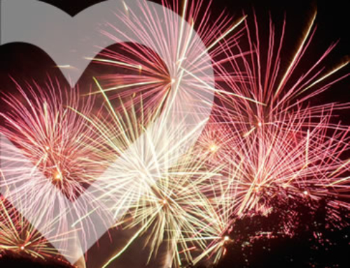 Remember Remember Bonfire Night at The Cedars Care Home in Altrincham